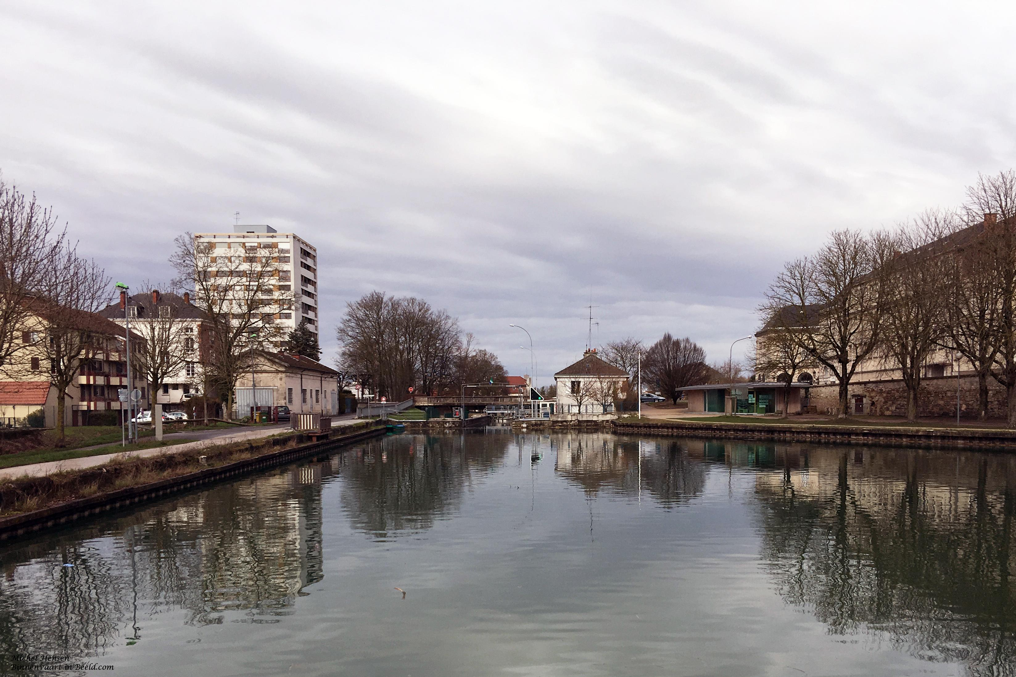 Chalons-sur-Marne